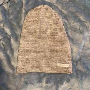 Converse Knit Beanie